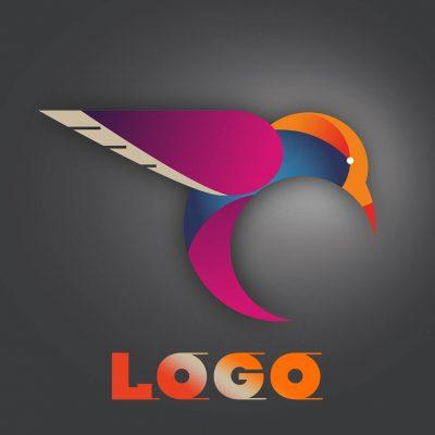 Logo für Firmen, Vereine, Dienstleister, Produkte und Marken vom Profi erstellen lassen